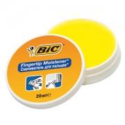 """Зволожувач для пальців BIC """"Fingertip"""""""