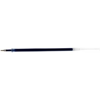 Стержень гелевий Buromax BM.8380: каталог, види, ціни на стержні
