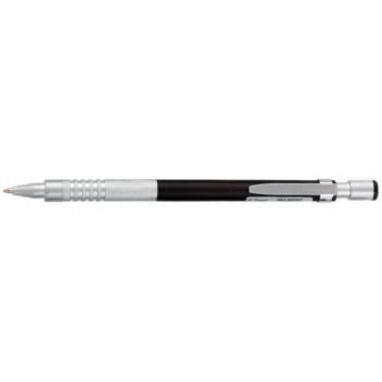Олівець автоматичний Buromax BM.8645: каталог, види, ціни на олівці механічні