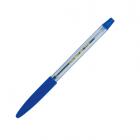 Ручка кулькова Buromax BM.8100