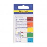 Індекс-мітки Buromax BM.2305-98