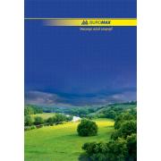Ділові книги Buromax