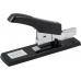 Степлер №23 Buromax BM.4286 підвищеної потужності: каталог, види, ціна на степлер