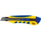 Канцелярські ножі: каталог, види, ціни на ножі