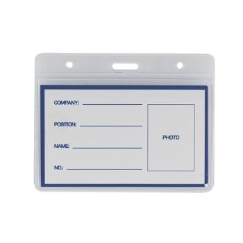 Ідентифікатори з отворами Buromax: каталог, види, ціни на ідентифікатори