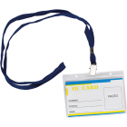 Ідентифікатори: каталог, види, ціни на бейджі