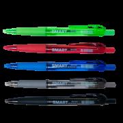 Ручка кулькова автоматична Buromax BM.8206