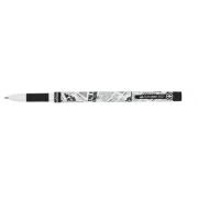 Ручка гелева Buromax BM.8343
