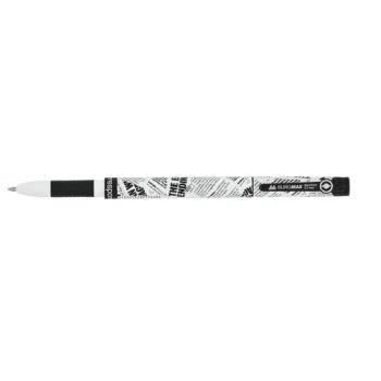 Ручка гелева Buromax BM.8343 від А-Плюс: каталог, види, ціни