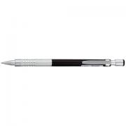 Олівець автоматичний Buromax BM.8690