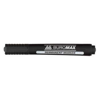 Маркер перманентний Buromax BM.8700: каталог, види, ціни на маркери
