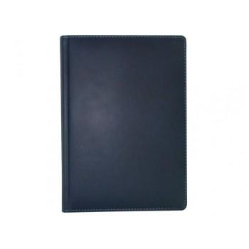 Щоденник А6 Brisk 3B-155 від А-Плюс: каталог, види, ціни