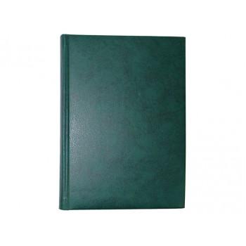 Щотижневик кишеньковий Brisk 3B-73 від А-Плюс: каталог, види, ціни
