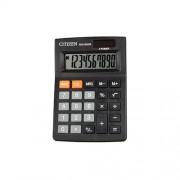 Калькулятор компактний настільний Citizen SDC-022SR, 127 x 88 x 23 мм
