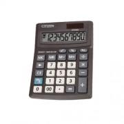 Калькулятор компактний настільний Citizen CMB1001-BK, 137 x 102 x 31 мм