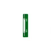 Швидкозшивач пластиковий Axent Mini 1727-A.