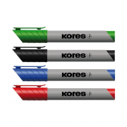 Маркер для фліпчартів Kores XF2 K21300, K21303, K21305, K21307, 2-3 мм