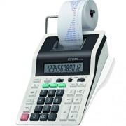 Калькулятор із друком Citizen CX-32N, 226 х 147 х 68 мм