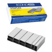 Скоби для степлера Economix E40301(№10), E40302(№24/6)