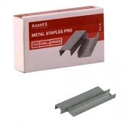 Скоби для степлера Axent Pro 4311-А(№10/5), 4312-А(№24/6), міцні