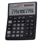 Калькулятор бухгалтерський Citizen SDC-435N, 204 х 158 х 31 мм