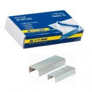 Скоби для степлера Jobmax Buromax BM.4401(№10), BM.4402(№24/6)
