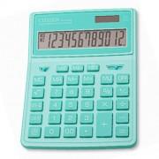 Калькулятор бухгалтерський Citizen SDC-444XR-GN, 204 x 155 x 32 мм