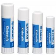 Клей-олівець PVP Donau 6602001PL, 6603001PL, 6604001PL, 6605001PL