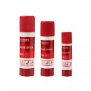 Клей-олівець PVА Axent 7101-A, 7102-A, 7103-A