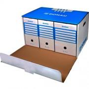 """Короби архівні """"Front"""" Donau 7667301PL"""