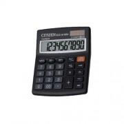 Калькулятор компактний настільний Citizen SDC-810BN, 124 x 102 x 25 мм