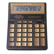 Калькулятор бухгалтерський Citizen SDC-888TIIGE, 203 х 158 х 31 мм