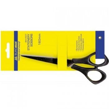 Ножиці 16 см Buromax BM.4507: каталог, види, ціни на ножиці