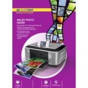 Фотопапір глянсовий Buromax BM.2220-2020, BM.2220-4020, BM.2220-6020, А4 (210 x 297 мм), 20 арк.