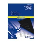 Папір копіювальний Buromax ВМ.2701, ВМ.2700