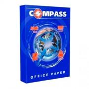 Папір офісний Compass Economy, А4