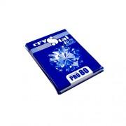Папір офісний Crystal Pro, А5