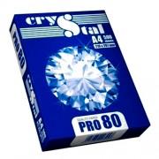 Папір офісний Crystal Pro, А4