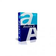 Папір офісний Double A Premium 80г / м2, А5