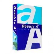 Папір офісний Double A Premium 80г / м2, А4