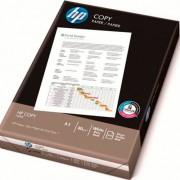 Папір офісний HP A3