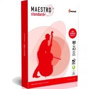 Папір офісний Maestro, А3