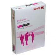 Папір офісний Xerox Performer, A3, A4