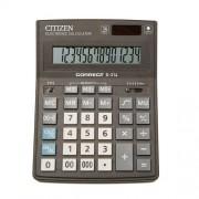 Калькулятор настільний Citizen Correct D-314