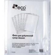 Файли для документів Eagle TY227-50, 100мкм