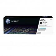 Картридж HP CF410A  LJ Pro M452dn/nw, M477fdn/ black/ чорний