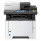Принтери  та  БФП (багатофункціональні пристрої)