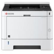 Принтер Kyocera ECOSYS P2235dw