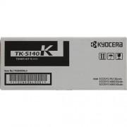 Тонер-картридж Kyocera TK-5140К для ECOSYS P6130cdn/M6030cdn/M653