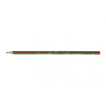Олівець графітовий Optima O15515: каталог, види, ціни на олівці